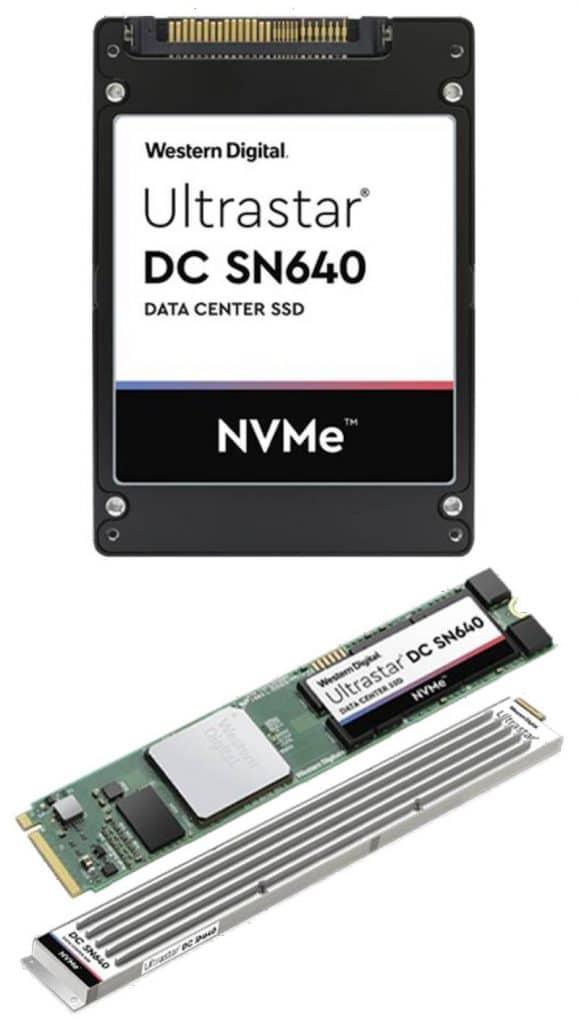 ultrastar-dc-sn640-nvme-3-models-2-800x1415